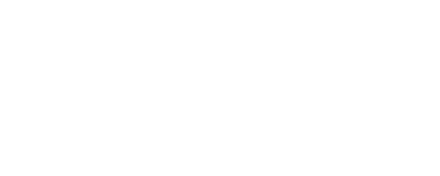The Myofascial Treatment Center